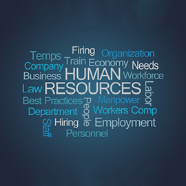 http://wlegal.co.uk/wp-content/uploads/2017/09/Services-Employment.jpg