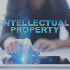 http://wlegal.co.uk/wp-content/uploads/2017/09/Services-IP.jpg