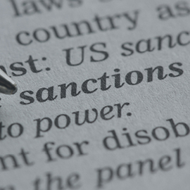 http://wlegal.co.uk/wp-content/uploads/2017/09/Services-Sanctions.jpg