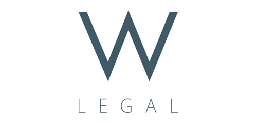 https://wlegal.co.uk/wp-content/uploads/2017/04/WLogoMissionImage6.jpg