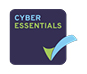 https://wlegal.co.uk/wp-content/uploads/2017/09/Cyber-Essentials-Badge-Footer-Border-72dpi.jpg