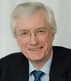 JAMES SLEIGHTHOLME