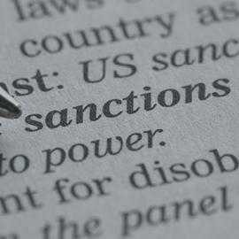 https://wlegal.co.uk/wp-content/uploads/2017/09/Services-Sanctions.jpg